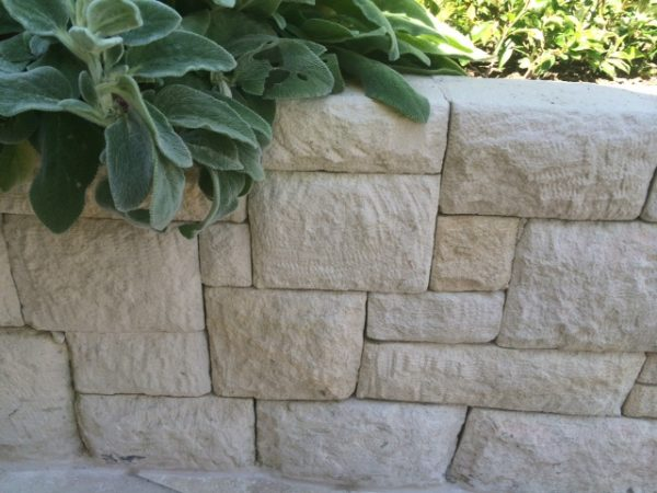 our expertise with stonework ensures clean finishes and elegant design